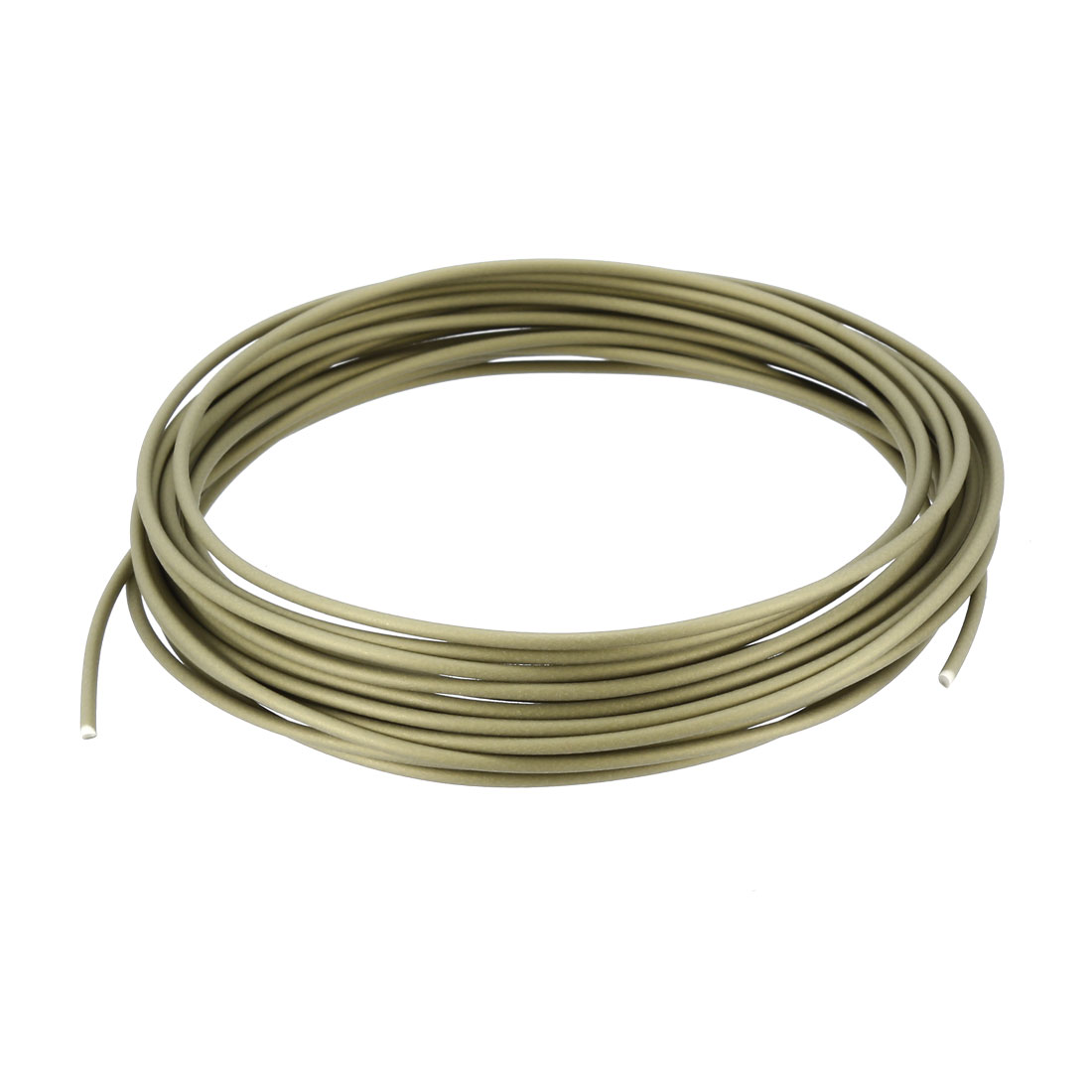5 Meter/16 Ft PCL 3D Pen/3D Printer Filament, 1.75 mm Navy Golden