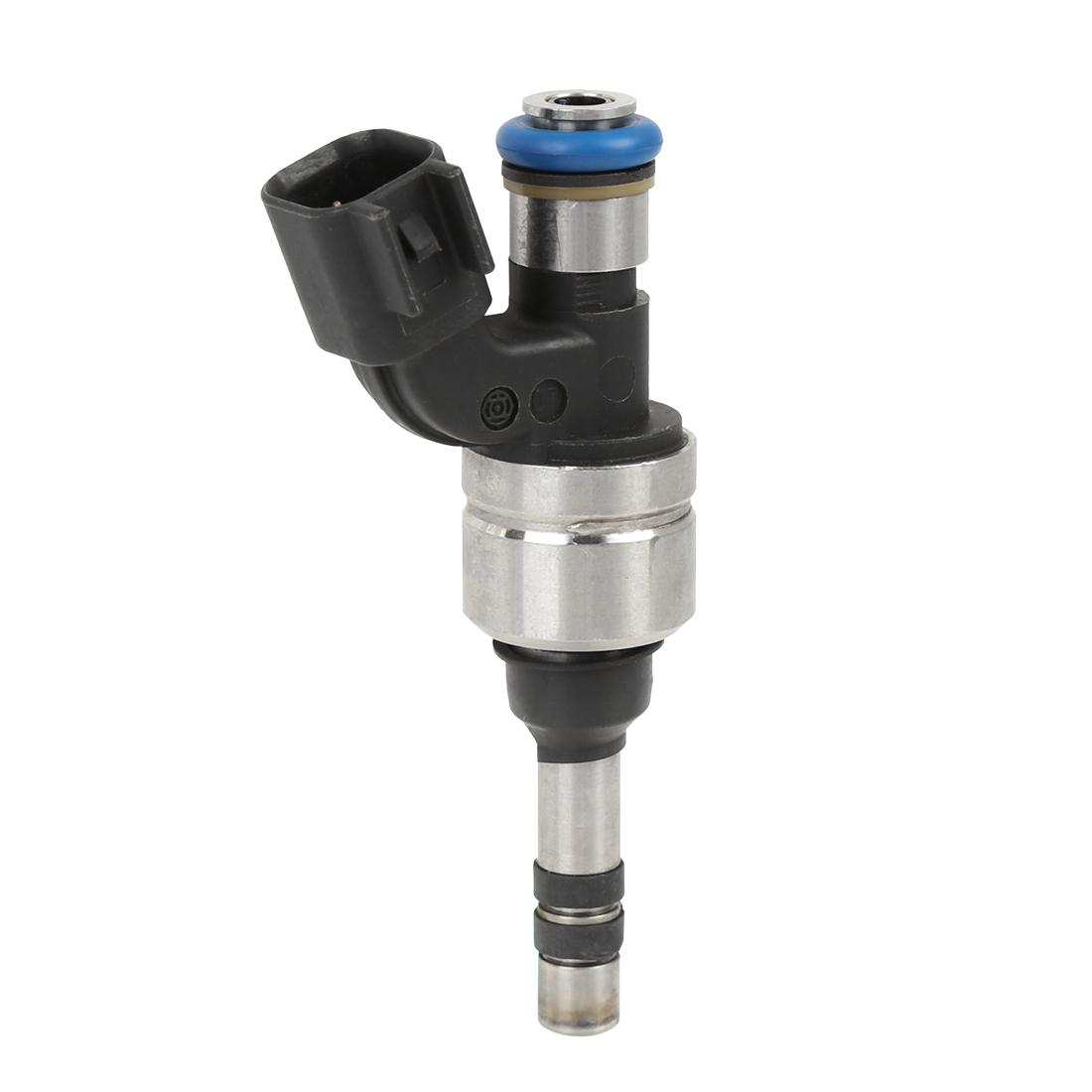 Car Flow Matched Fuel Injector Nozzle 12608362 for Buick Regal CXL Sedan 2011
