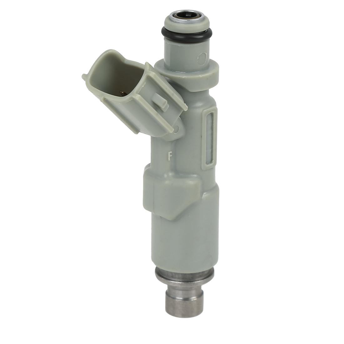 Car Flow Matched Fuel Injector Nozzle 23250-97204 23209-97204 for Daihatsu Hijet