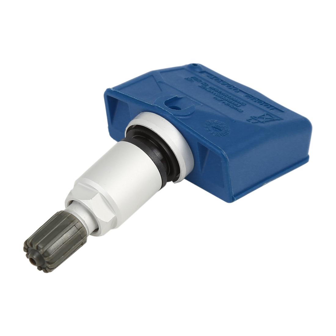 40700CD001 40700JA02B Car Tyre Pressure Sensor TPMS 315MHz for Infiniti M35
