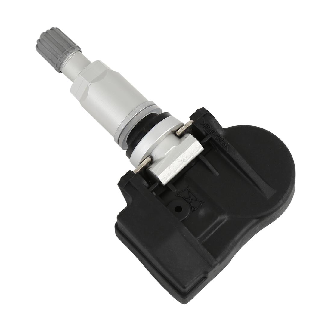 36106855539 36106856209 Car Tire Pressure Sensor TPMS 433MHz for BMW 1 F20