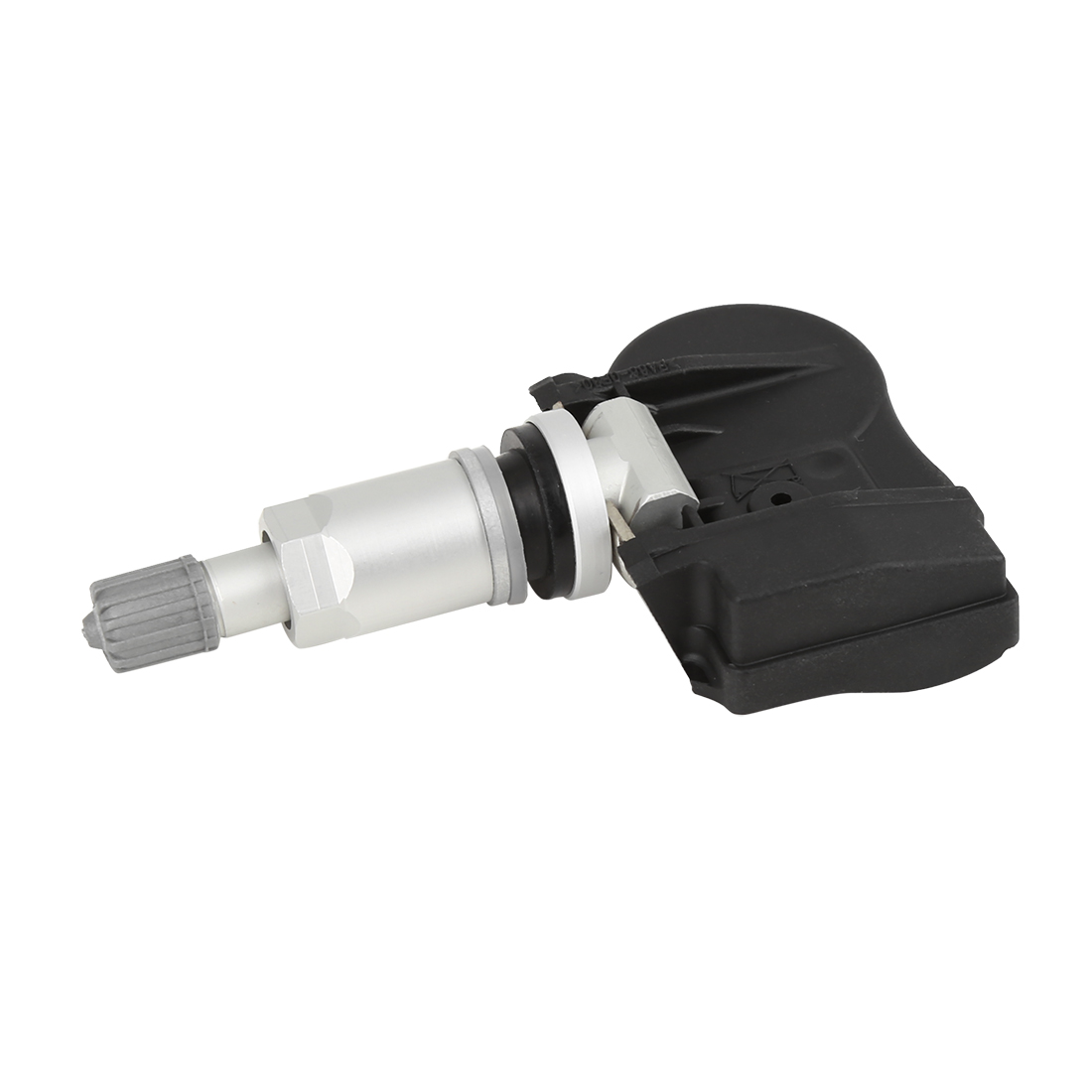 56029526AA 56053030AC Car Tire Pressure Sensor TPMS 315MHz for Chrysler 200