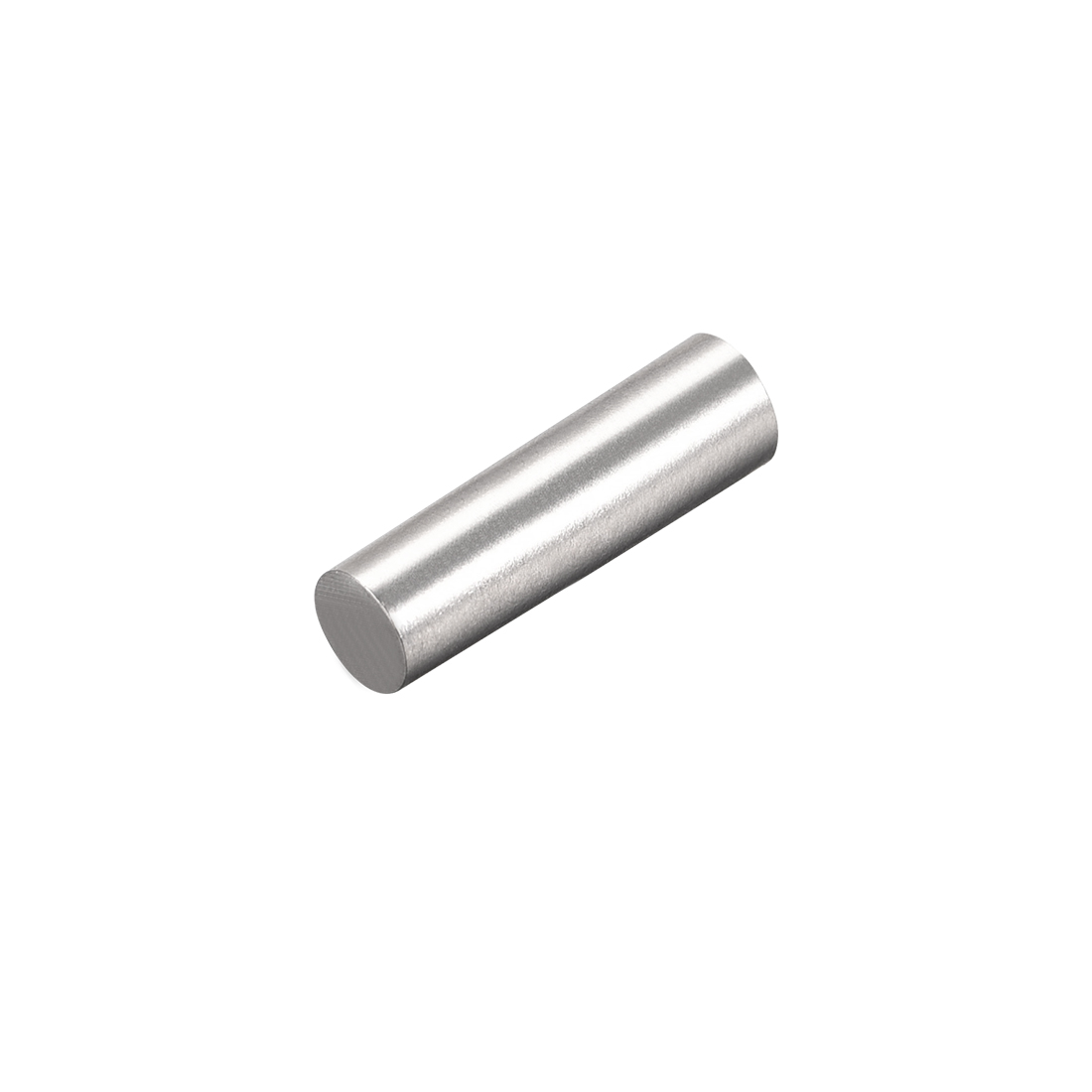 4mm x 20mm 1:50 Taper Pin 304 Stainless Steel Shelf Support Pin Fasten Elements