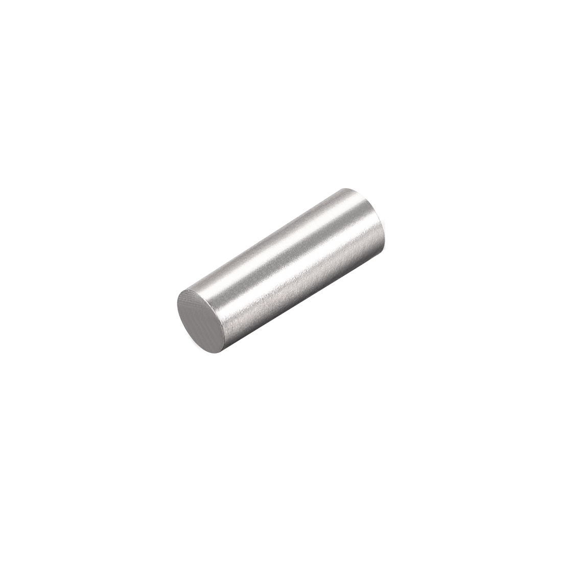 4mm x 10mm 1:50 Taper Pin 304 Stainless Steel Shelf Support Pin Fasten Elements
