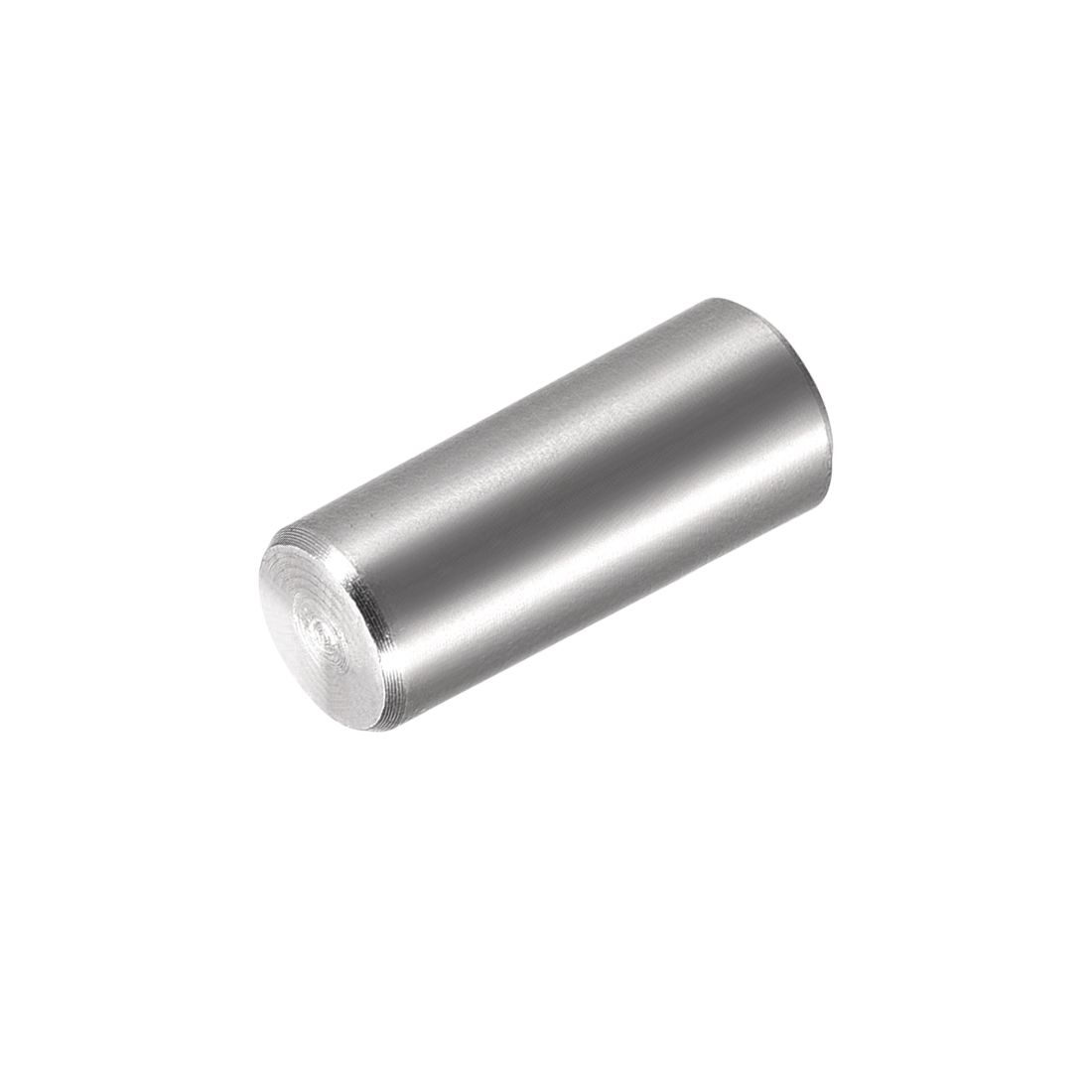 8mm x 20mm 1:50 Taper Pin 304 Stainless Steel Shelf Support Pin Fasten Elements