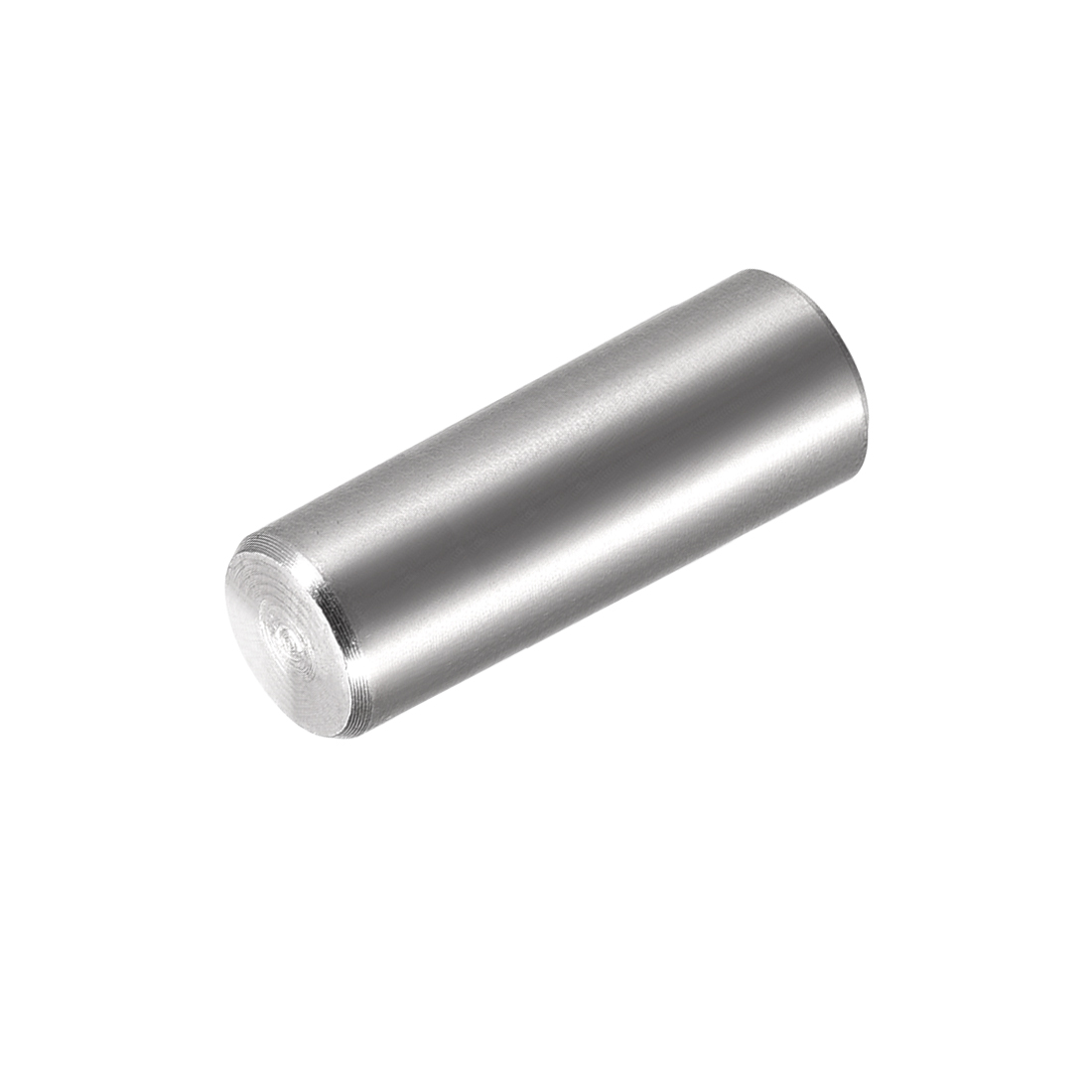 8mm x 25mm 1:50 Taper Pin 304 Stainless Steel Shelf Support Pin Fasten Elements