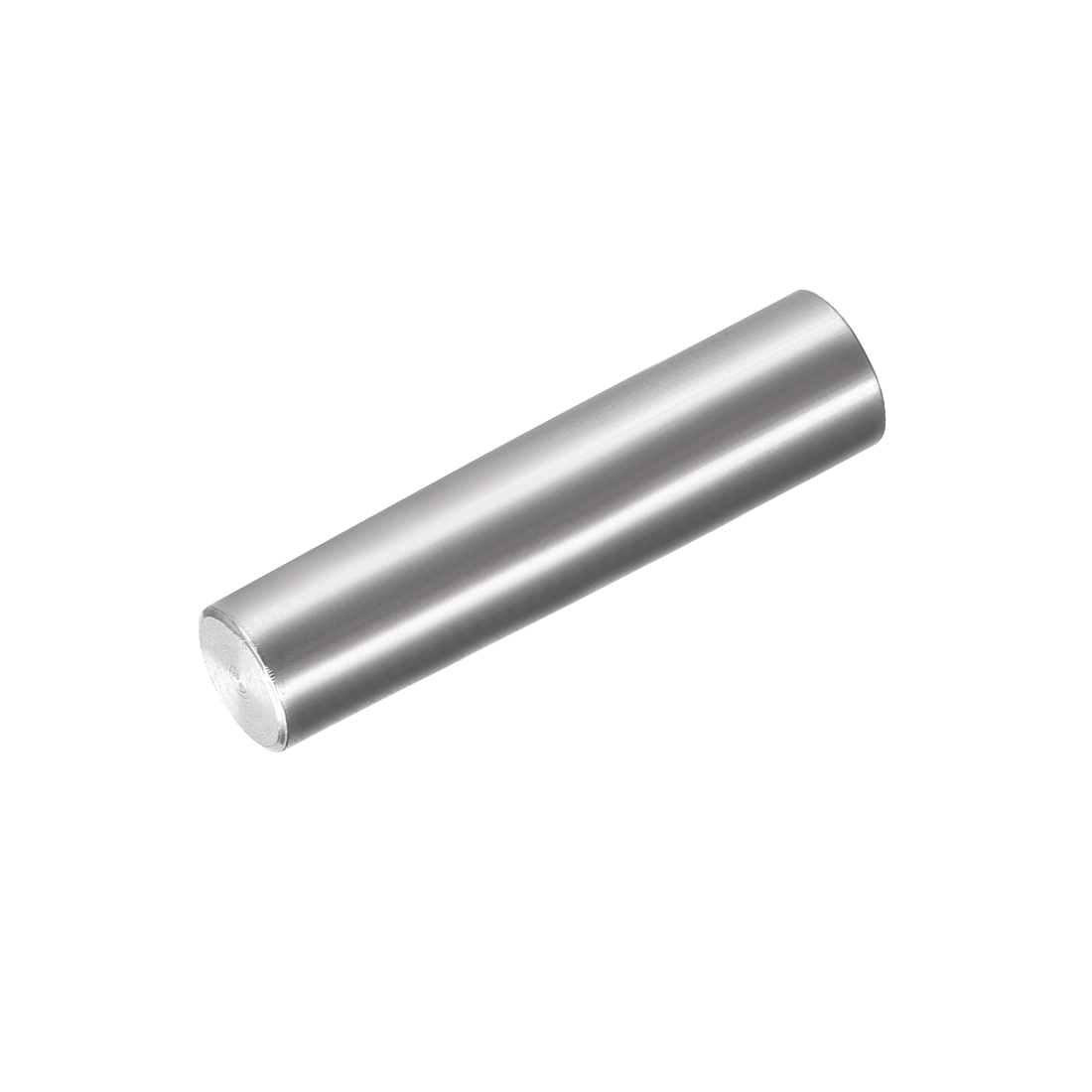 8mm x 35mm 1:50 Taper Pin 304 Stainless Steel Shelf Support Pin Fasten Elements