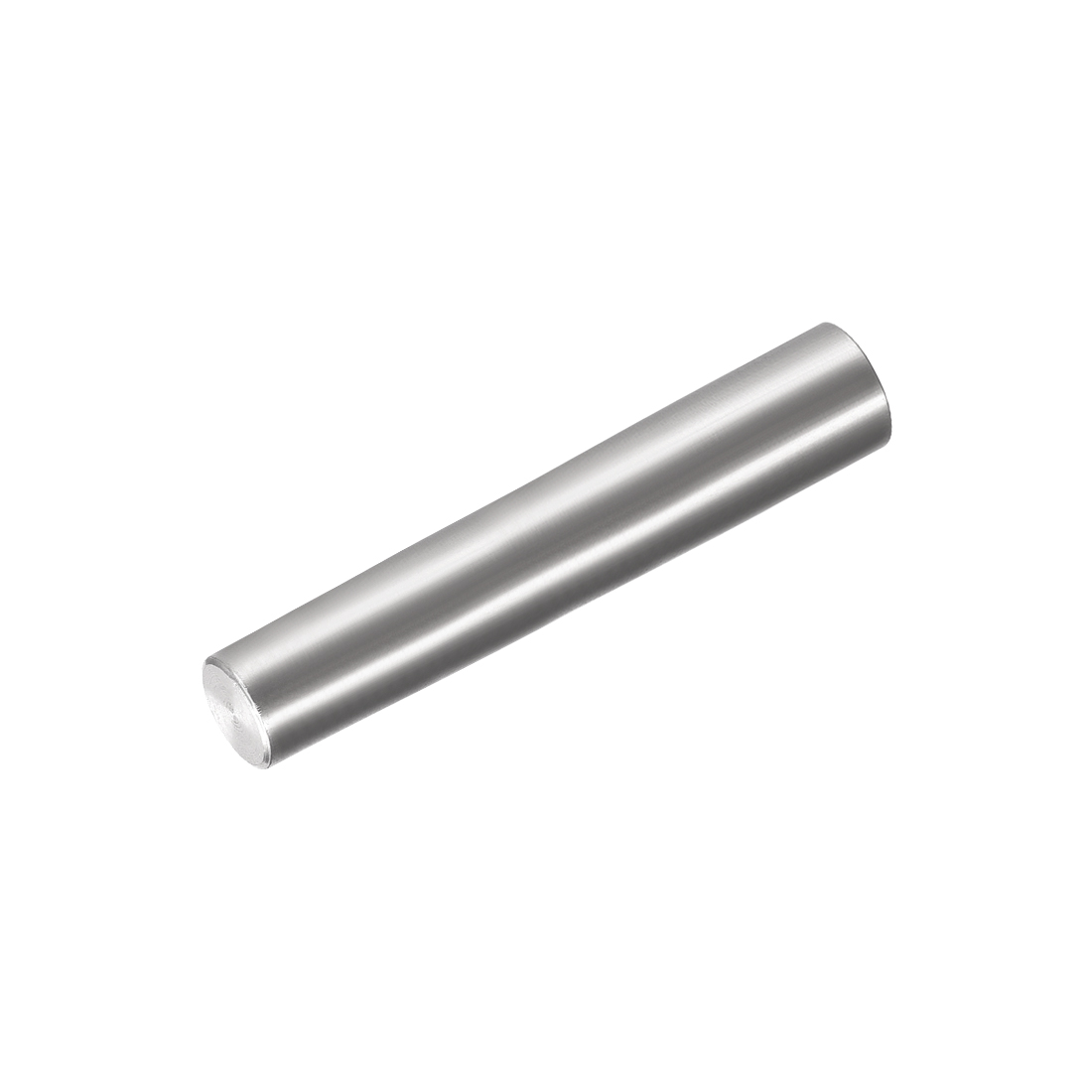 8mm x 45mm 1:50 Taper Pin 304 Stainless Steel Shelf Support Pin Fasten Elements