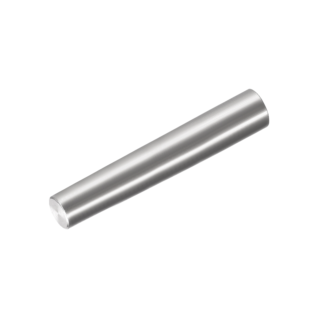 8mm x 50mm 1:50 Taper Pin 304 Stainless Steel Shelf Support Pin Fasten Elements