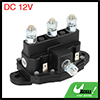 Universal Solenoid Relay Switch Replacement Relay Motor Reversing DC 12V