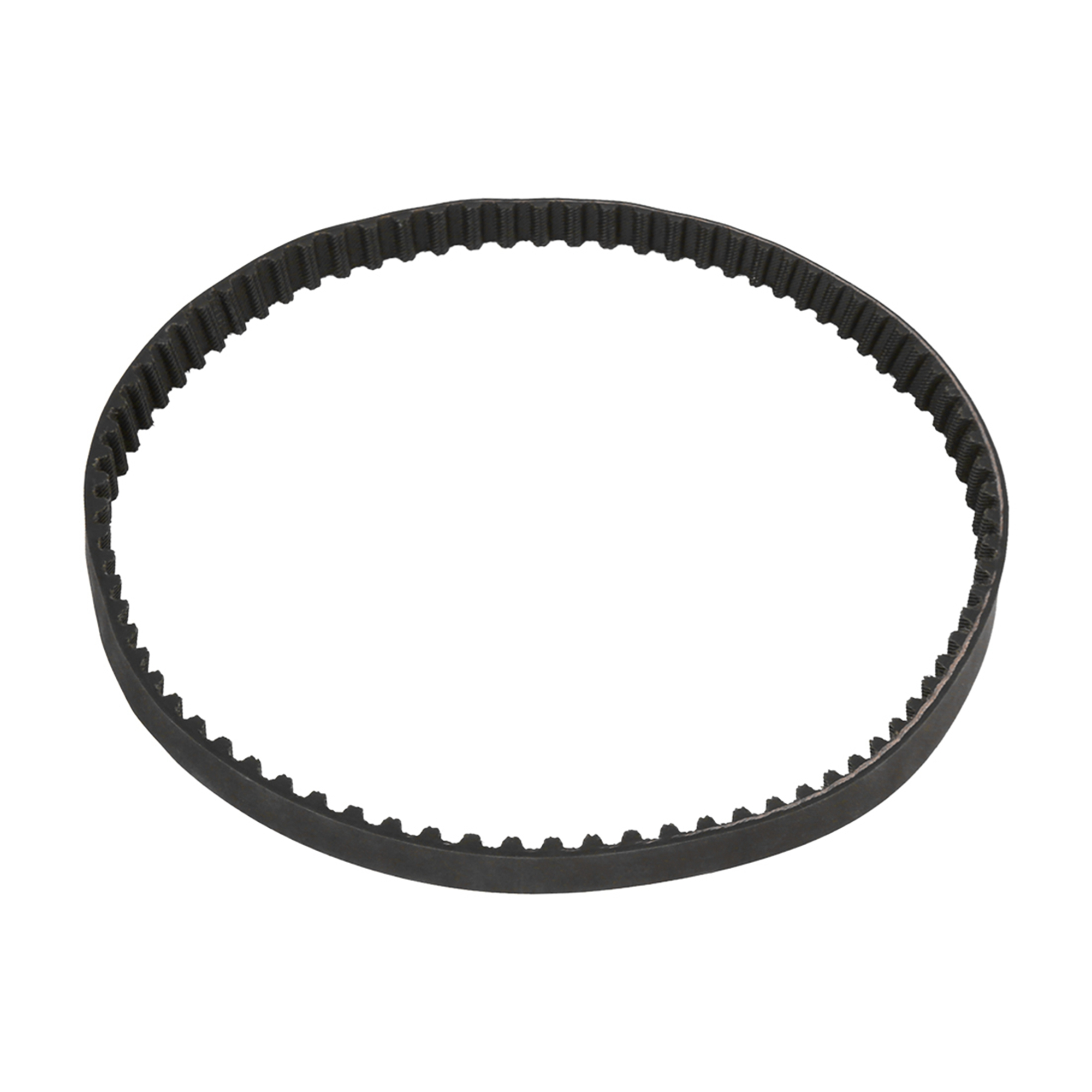80RPP16 Boat Timing Belt for Yamaha Outboard 25 30 40hp 4 Stroke 65W-46241-00