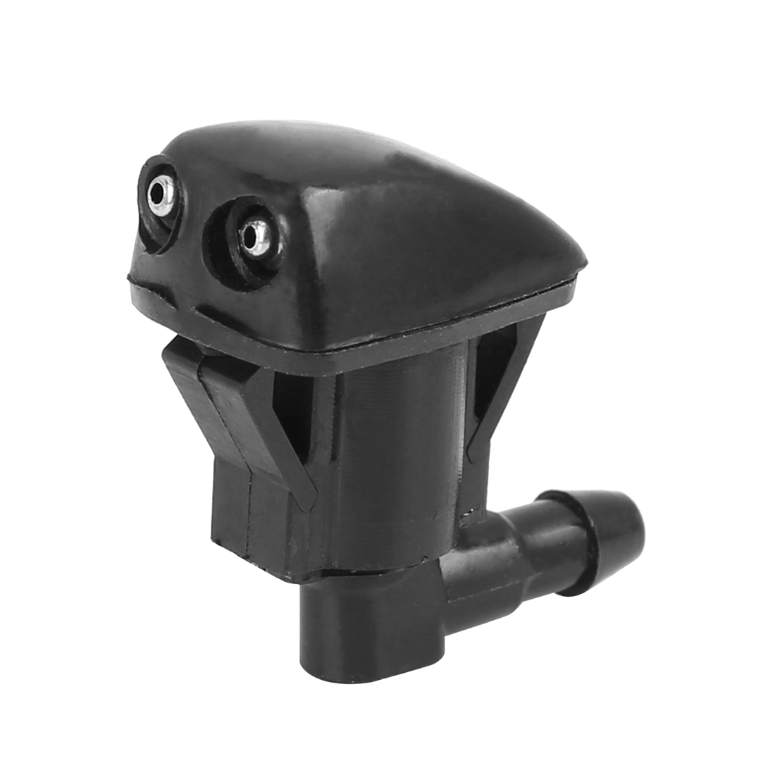 Front Windshield Washer Nozzle for 2005-2016 Jeep Grand Cherokee 55079049AA