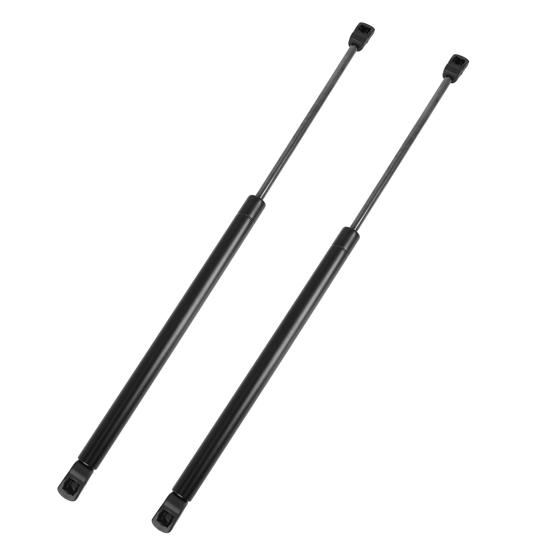 Pair Car Tailgate Rear Hatch Lift Support Struts Rod Gas Spring for Mini Cooper