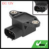 89441-60010 Car Deceleration Sensor for Toyota Tacoma 2005 05 2006 06 2007 07