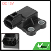 89549-97203 Car Deceleration Sensor for DAIHATSU TERIOS 1997-2006 1.3