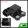 MR475078 Car Deceleration Sensor for Mitsubishi L200 1996 K6_T K7_T 1996-2006