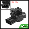 18590-72F20 Car Manifold Absolute Pressure Sensor for Chevrolet Tracker 2001-04