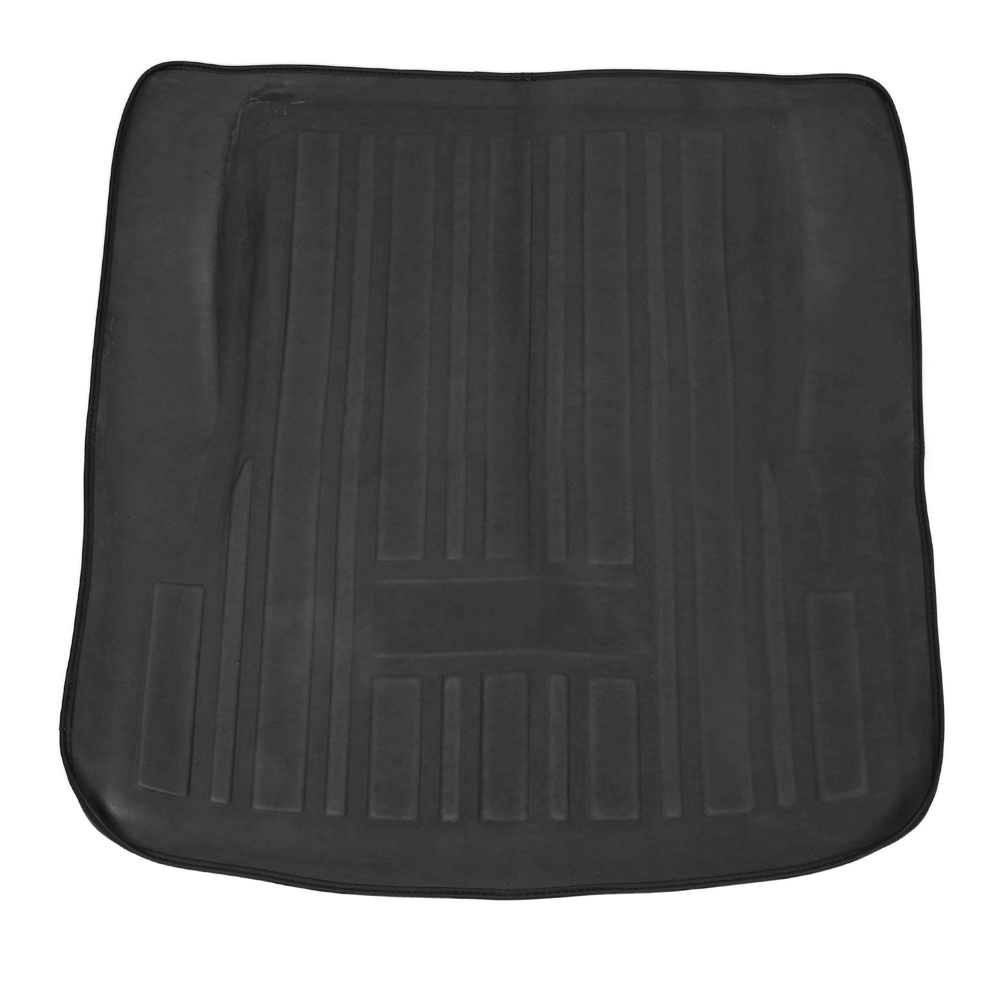 Car EVA Trunk Cargo Mat Rear Trunk Liner Tray Carpet Pad for BMW 3 Series