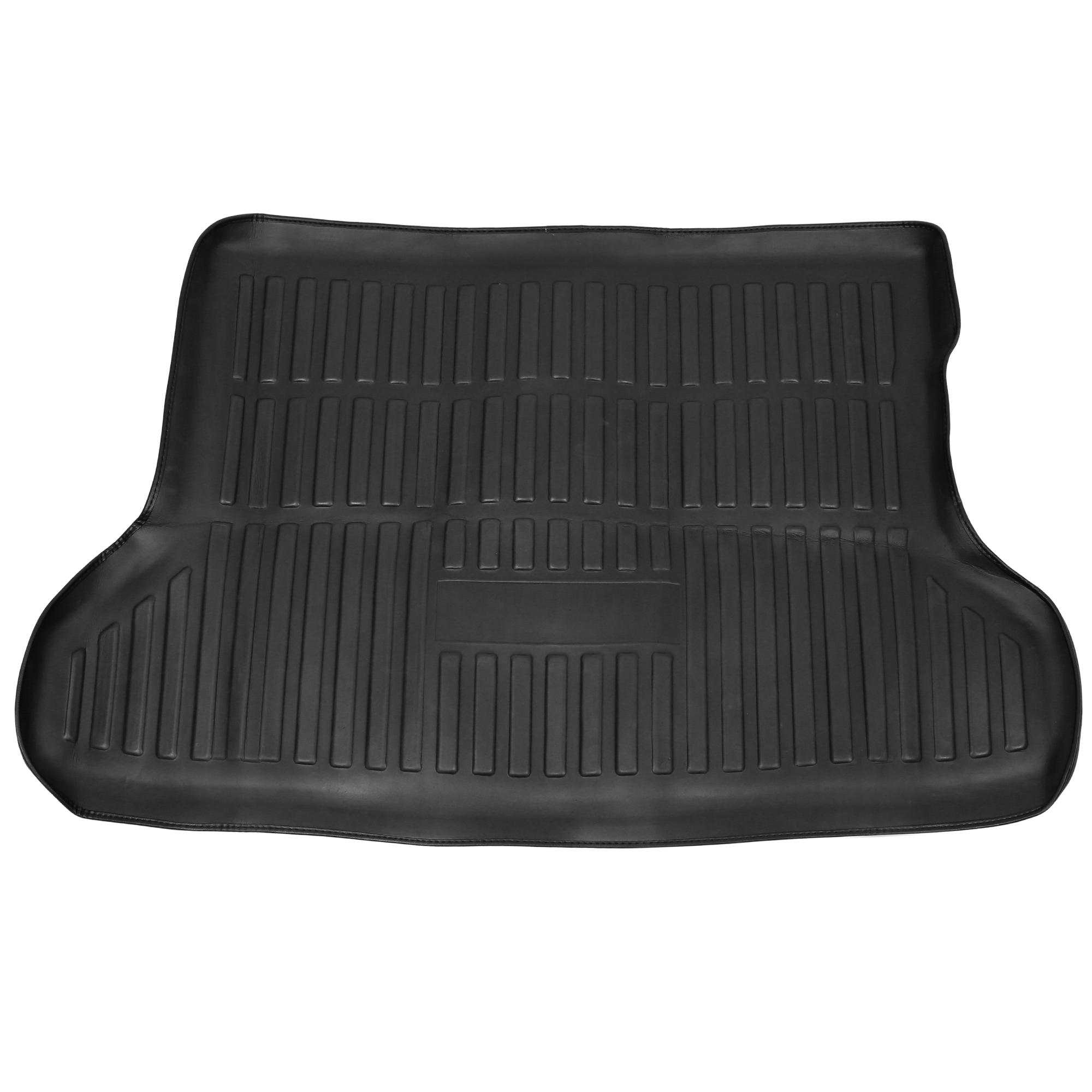 EVA Trunk Cargo Mat Rear Trunk Floor Pad for Honda Vezel 5 Door 5 Seats SUV