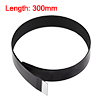FPV HDMI FFC Cable 20 Pin 0.5mm Pitch 30cm Length B Type Flat Ribbon Cable
