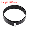 FPV HDMI FFC Cable 20 Pin 0.5mm Pitch 50cm Length B Type Flat Ribbon Cable