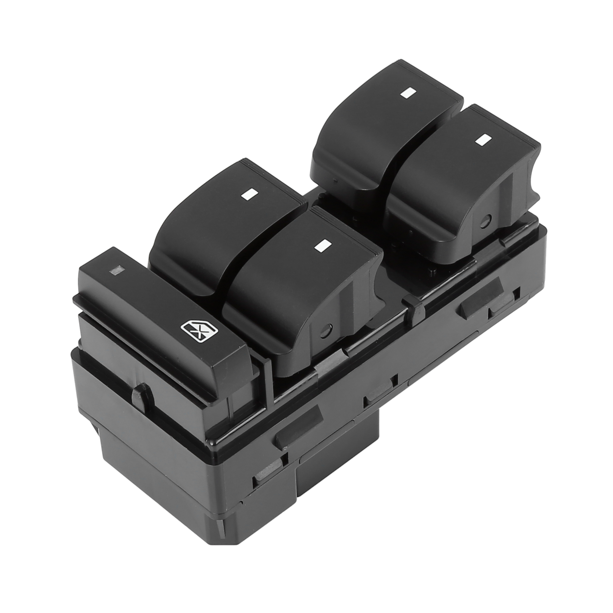 20945129 Power Window Switch Front Driver Left Side for GMC for Chevrolet