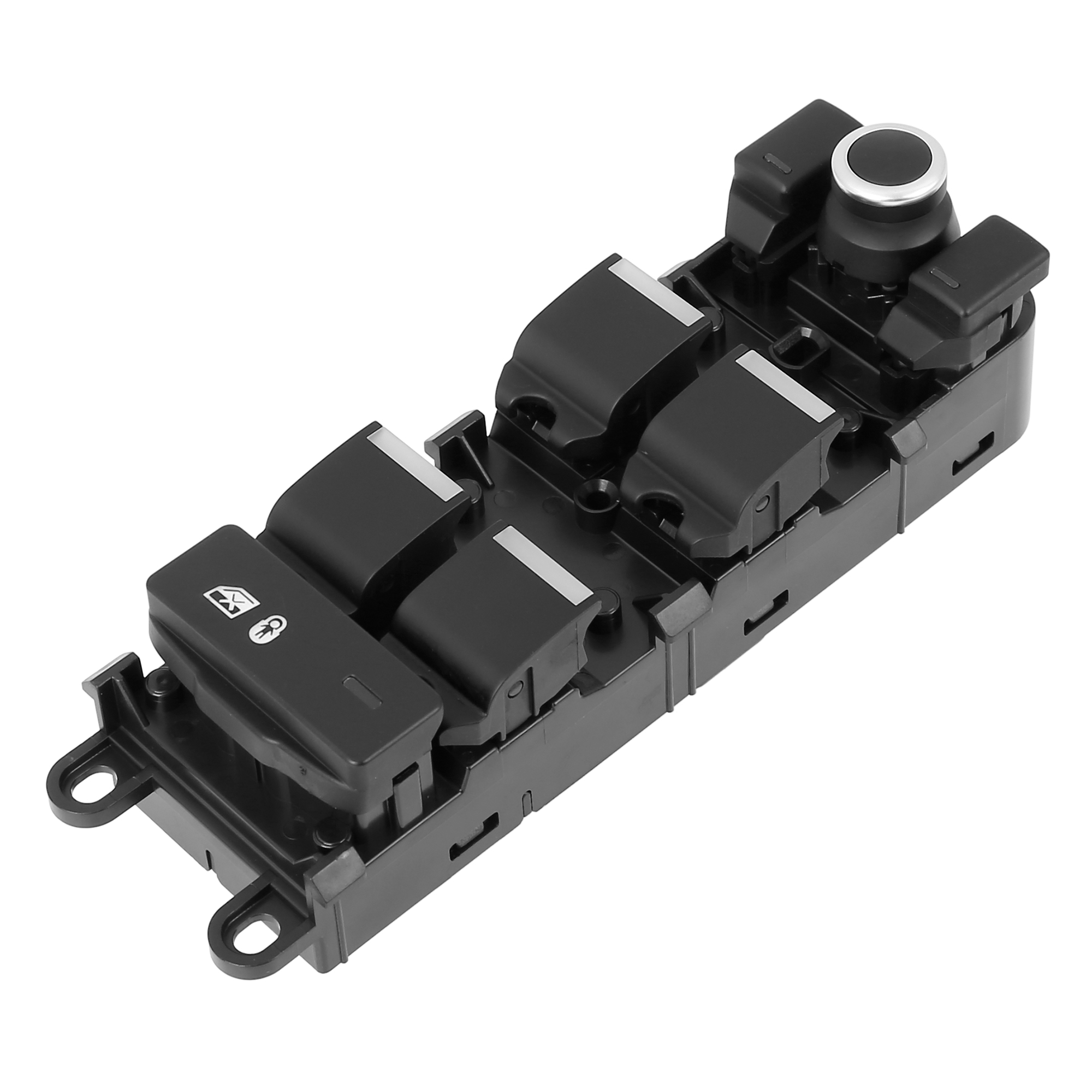 LR078894 Power Window Switch Front Driver Left Side for Land Rover