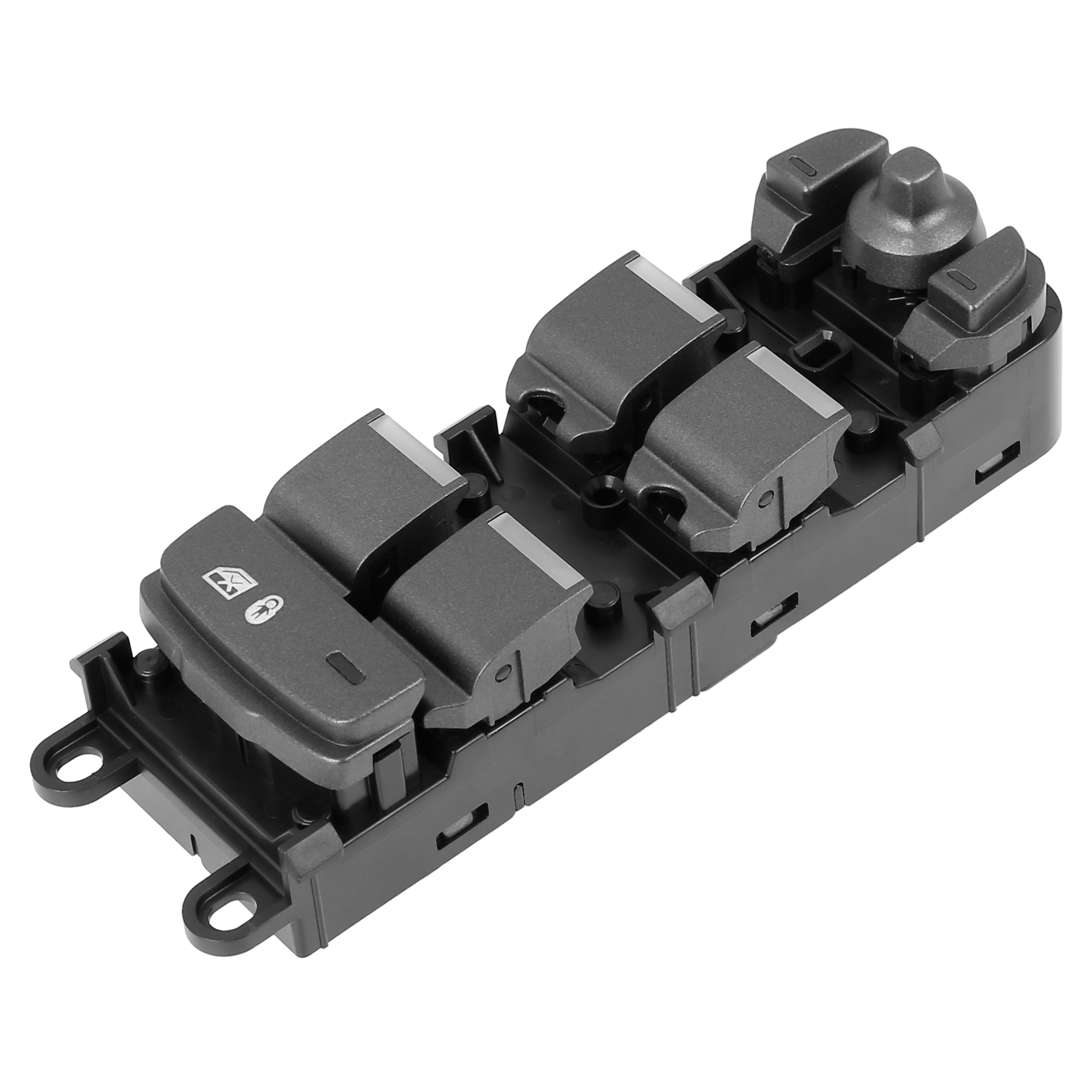 FK72-14540-AC Power Window Switch Front Driver Left Side for Land Rover