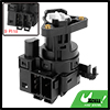 Car Ignition Start Electric Switch 22599340 for Chevrolet Impala 2000-2005