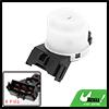 Car Ignition Start Switch MR449457 MN113754 for Mitsubishi Outlander 03-14