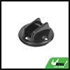 Ignition Start Stop Switch Knob Cap Insert D6Y1-76-142 for Mazda CX-9 07-15