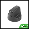 Ignition Start Stop Switch Button Cap D461-66-141A-02 for Mazda CX-9 07-15