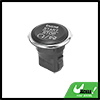 Ignition Start Switch Button 33370101 1FU931X9AC for Dodge Challenger 08-14