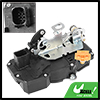 Door Lock Actuator Motor Rear Right Side 931-109 for Cadillac for Chevrolet